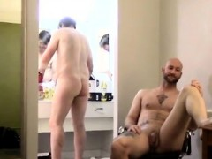 Gay Very Mature Men Forest Sex Photos And Old And Young Lads