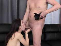 Amazing Sextape With Lovely Euro Teen