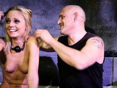 chained-slave-beauty-fucked-from-behind