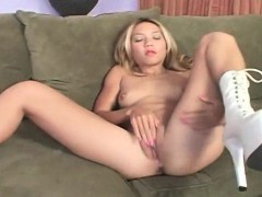 perky-tits-blonde-deep-throats-black-dick