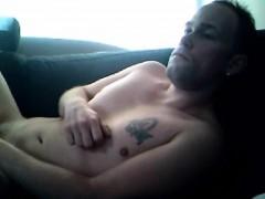 danish-6mag-gay-boy-and-homo-cam-1-gronvall88