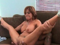 busty-mom-gets-bald-cunt-interracially-fucked