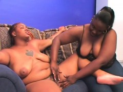 slutty bbw lesbian ebony gets muffin licked xxx.harem.pt