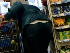 lechazo-3-madura-en-supermercado-c-myrtice