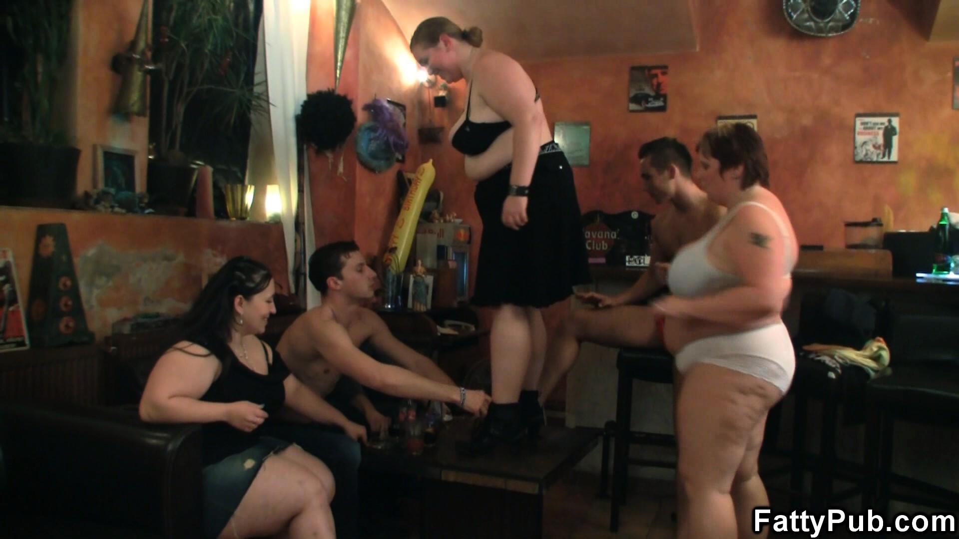 Hot Naked Pics tit sucking wild parties