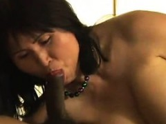 cuck-asian-wife-and-bbc