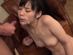 ruka-kanae-pumped-in-serious-japanese-gangbang-show