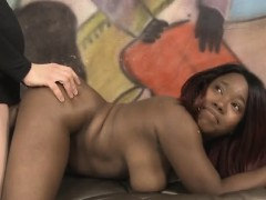 big-boobed-black-ghetto-whore-gucci-xxx-fucked-rough