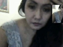 bitch-from-indonesia-2-marchelle-live