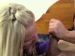 xxx-omas-hot-threesome-and-mouthwash-for-german-grannies