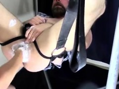 Fisting Gallery Cartoon And Fist Fuck And Gay And Video Punc
