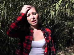 cute-teen-hitchhikes-and-banged-by-stranger-dude-in-public