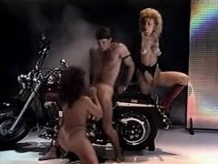erotic-dancing-turned-into-fucking
