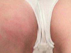 beautiful-amateur-babe-gets-fucked-and-facialized