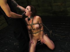 bdsm-humiliation-for-horny-kylie-rogue