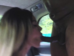 petite-busty-cab-driver-takes-black-dick