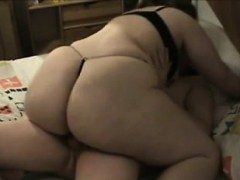 big-babe-amateur-riding-till-she-g-thelma-from-1fuckdatecom