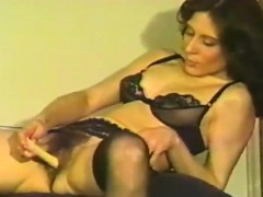 adult-in-tights-will-not-masturbate-soft