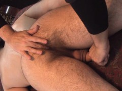 fit-adrian-returns-for-prostate-stimulation