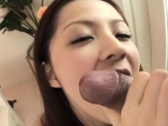 first-experience-in-hard-modes-for-rika-koizumi-hairy-snatch
