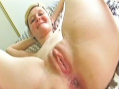 creampied-retro-babe-assfucked-by-oldman