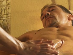 blonde-lady-gives-the-best-turkish-massage-to-her-lover