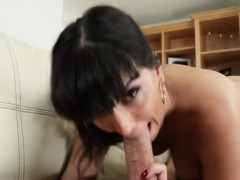 Big Booty Brunette Mommy Master Of Seduction Fucked Hard
