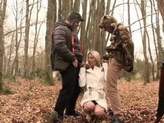french-pornstar-threesome-with-cumshot