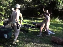outdoors-men-tgp-video-gay-taking-the-recruits-on-their-firs