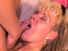 blonde-milf-anal-pounded-ass-to-mouth-cumshot
