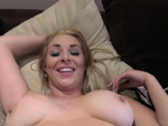 big titted blonde rims and nails fake agent uk xxx.harem.pt
