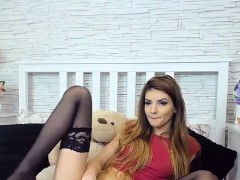 camgirl-webcam-masturbation