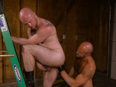 hot-daddy-fetish-with-facial