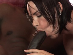 interracial-anal-sex-with-dana-dearmond-and-byron-long