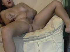 wild-hot-tranny-masturbating-hard