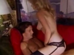 vintage babes addiction to please