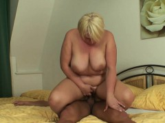 she-finds-busty-blonde-mom-riding-husband-s-cock