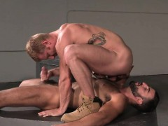 muscle-gay-anal-sex-with-facial-cum