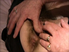 large-dick-padding-a-mature-vagina-that-is-seriously-pierce