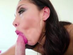 hardcore-anal-sex-action-with-hottie-latina-vicki
