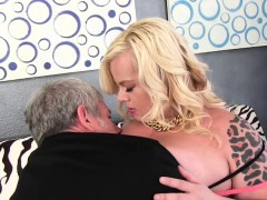 chubby-blonde-her-asshole-munched-fuck-and-facial