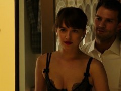 dakota johnson – fifty shades darker PornBookPro