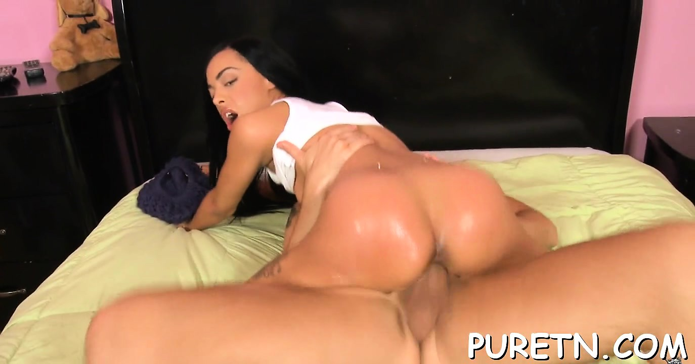 Pirate anal models naked