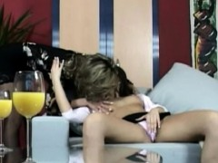 caroline-cage-and-eve-angel-lesbian-actions