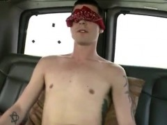 Straight Guy Uses Dildo On Dare Gay Trolling The Bus Stop