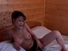 spectacular-asian-temptress-sucking-on-two-dicks-in-3some