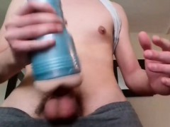 horny-amateur-twink-with-big-dick-jerking-it-with-fleshlight