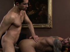 big-dick-gay-anal-sex-and-cumshot