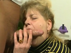 big-breast-granny-hairy-pussy-do-you-like-her