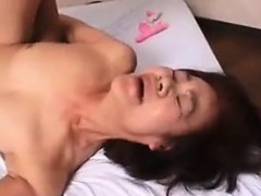 horny-husband-is-banging-his-wife-hard-and-then-they-bathe